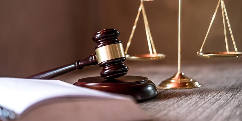 Procedura di divorzio ad Asti